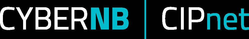 Logo of CyberNB