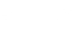 Quantum-Safe Canada lo-res stacked white